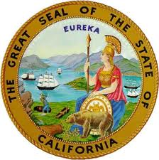 2012 California Laws in Family Law